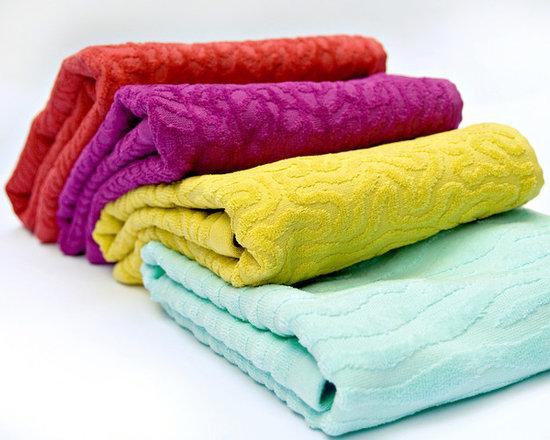 Affina - Affina Hand Towel -