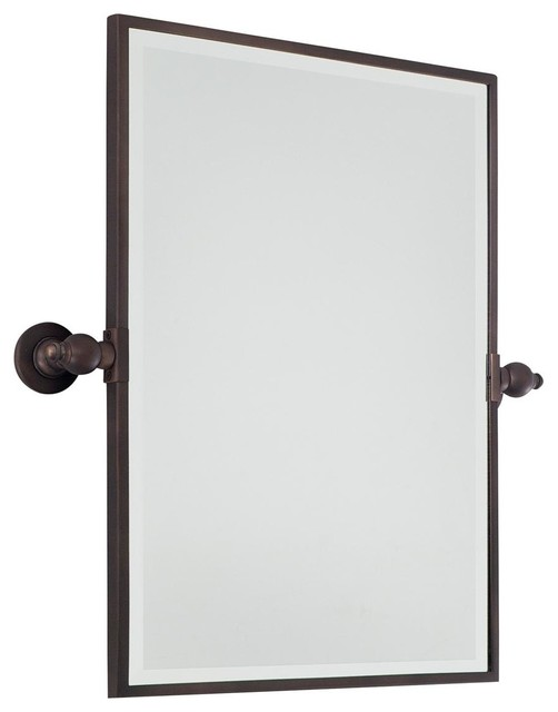 Perfect Tilting Bathroom Mirror How To Choose And Save Its Beauty  Bathroom