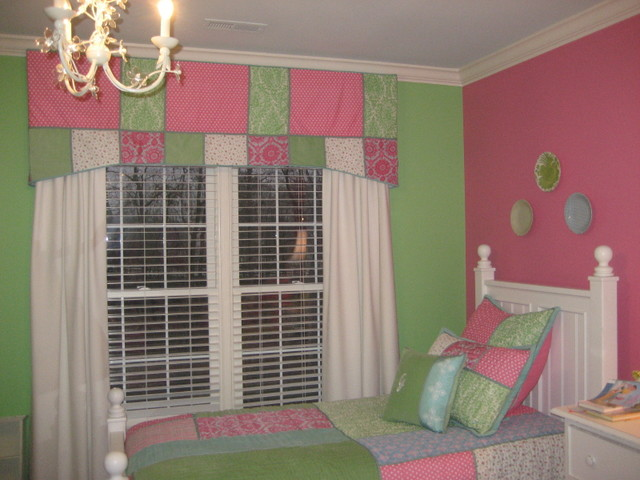 Pink and green bedroom 28 images pink and green room for Pink green bedroom designs