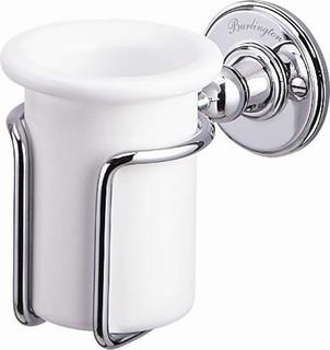 Edwardian Bathroom Design Photos