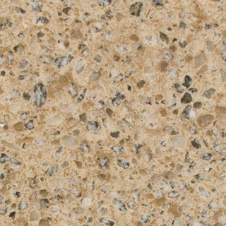 Athenian Gold kitchen-countertops