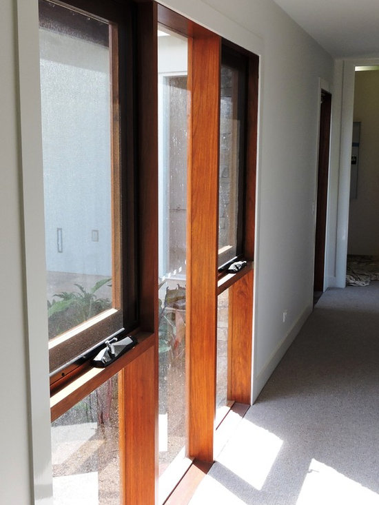 AllkindJoinery-Windows-041 - Hopper/Awning Windows and Fixed Glass Windows by Allkind Joinery.