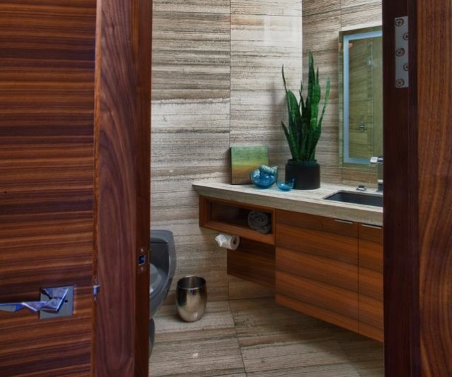 design trends in stone and tile for 2014 contemporary