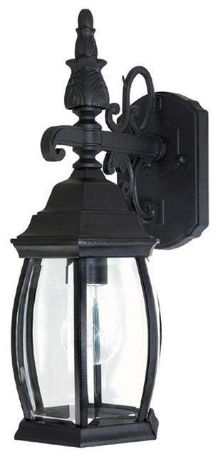 Capital lighting french country traditional outdoor wall for French country exterior lighting