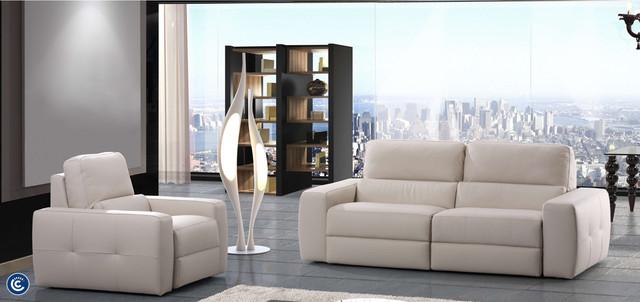 Aston contemporary-sofas