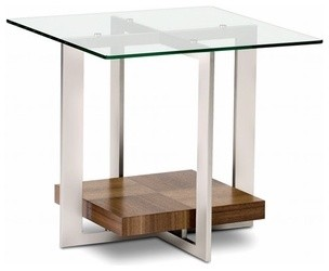 BDI | Traverse End Table modern-side-tables-and-end-tables