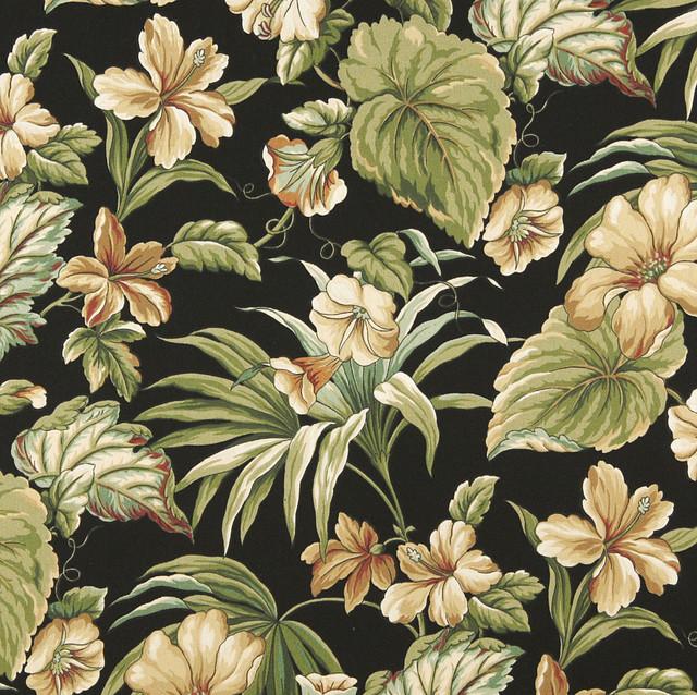 E327 Outdoor Fabric tropical-outdoor-fabric