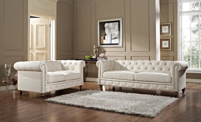 212 Modern Furniture Warehouse Top Products Modern Sofas New York By 212 Modern
