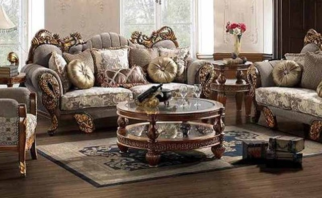 traditional homey design sectional hd .
