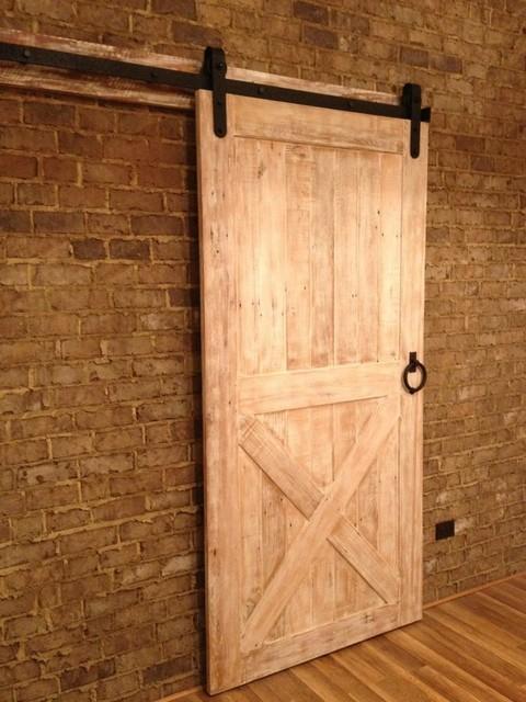 barn doors traditional interior doors nashville by historic flooring llc