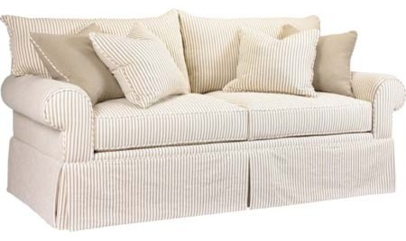 Marion Sofa traditional-sofas