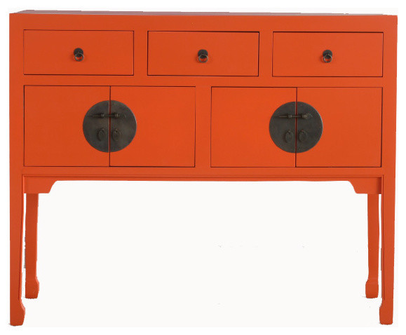 Cette chatte asian sideboards hairy