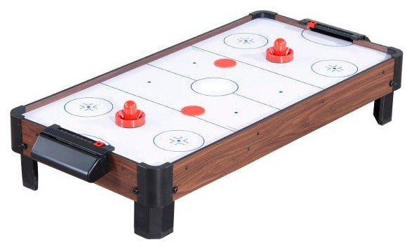 """40"""" Table Top Air Hockey Table traditional-kids-toys-and-games"""