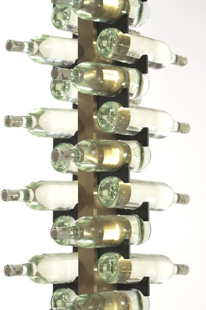 LIQUID SYSTEMS By Daintree Industries Ltd modern-wine-racks