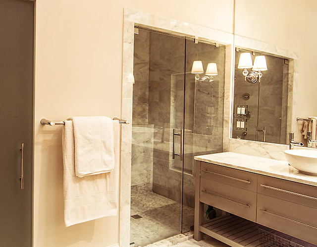 exceptional Kitchen And Bath Showrooms Atlanta #5: Bathtub Showrooms Atlanta Ga. Bath Design Showroom And Kitchen And ..