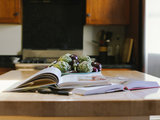 contemporary  My Houzz: Earthy and Eclectic in San Francisco (18 photos)