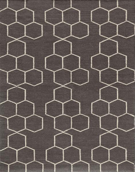 MR02 Flat Weave - Maroc Rugs by lightingzilla.com modern-rugs
