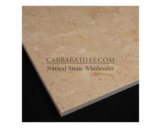 Crema Marfil Marble 12x12 Marble Tile Polished - Crema Marfil 12x12 Marble Tile. Premium grade 12x12 marble tile is perfect for both residential and commercial projects. 12x12 Marble Tiles are mainly preferred as either wall or floor tiles for their clean, aesthetic qualities. A large selection of coordinating products are available, including Crema Marfil basketweave mosaics, Crema Marfil herringbone mosaics, Crema Marfil hexagon mosaics, 3x6 Crema Marfil marble subway tiles, 4x4 Crema Marfil marble tiles, 6x6 Crema Marfil marble tiles, 18x18 Crema Marfil marble tiles, Crema Marfil borders, Crema Marfil moldings and Crema Marfil baseboards, each available in polished finish