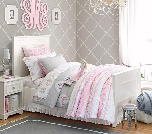 fillmore bedroom set kids bedroom furniture sets other
