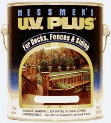 MC-504 1G Sequoia UV Plus modern-stains-and-varnishes