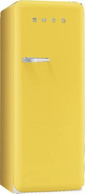 Smeg Fab28qg Fridge In Yellow Eclectic Refrigerators Make Your Own Beautiful  HD Wallpapers, Images Over 1000+ [ralydesign.ml]