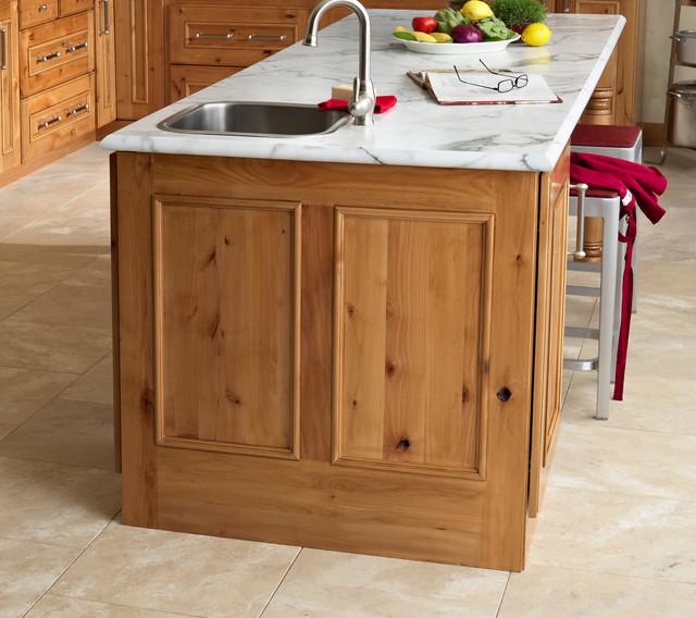 Wolf Kitchen Cabinets: WOLF Designer Cabinets