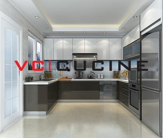 Pvc Kitchen Furniture Designs Home Pvc Furniture Designs Trend Home Design Decor Red Kitchen