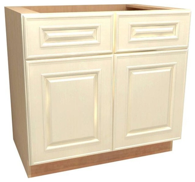 Ship & Assembled Cabinets Home Decorators Collection Kitchen Cabinets