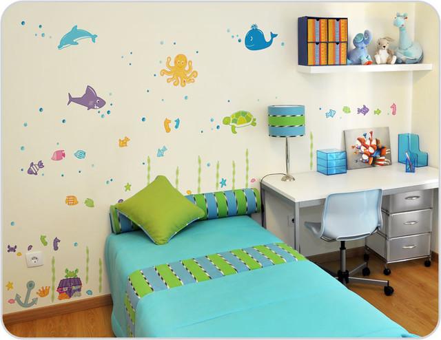 Modern Kids Decor modern-kids-decor