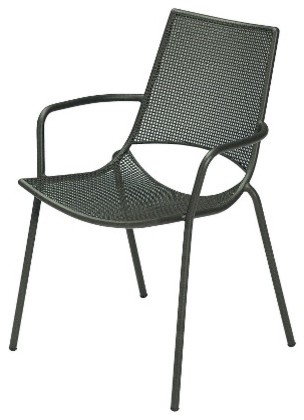 emu® Ala Stacking Armchair modern-patio-furniture-and-outdoor-furniture