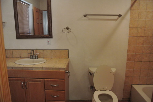 combine two ugly basic bathrooms that share a wall to best 20 small bathroom layout ideas on pinterest tiny