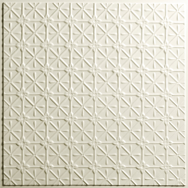 Continental Ceiling Tiles traditional-ceiling-tile