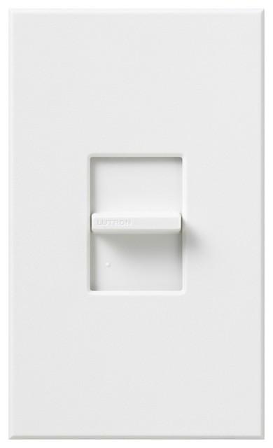 Nova T* 3-way Magnetic Low Voltage Dimmer - Modern - Bathroom Lighting And Vanity Lighting - by ...