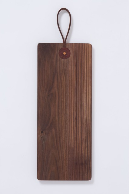 Traditional Cutting Boards by Anthropologie