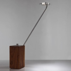 Macto Table Lamp | Cerno modern-table-lamps