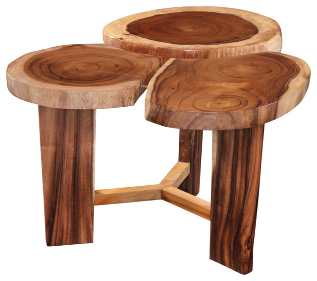 Trist Accent Table modern-side-tables-and-end-tables