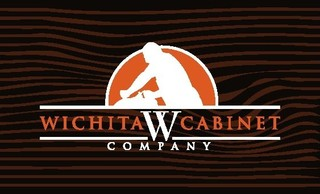 Wichita Cabinet Company Cover Photo