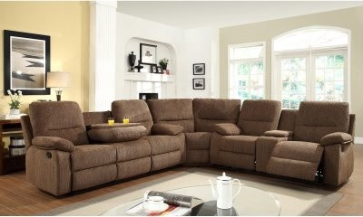 modern-sectional-sofas