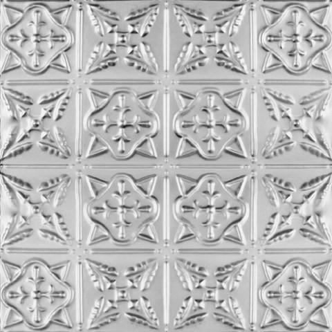 0619 Tin Ceiling Tile - Ceiling Tile - by Decorative Ceiling Tiles, Inc.