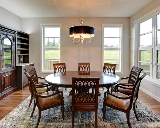 Dining Rooms | Brighten Your Meal -