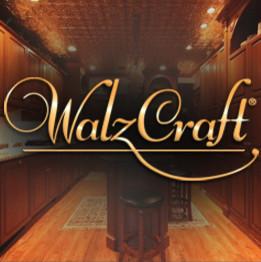 WalzCraft - La Crosse, WI, US 54602-1748