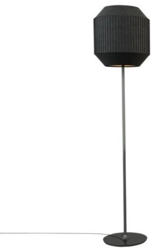 Delta Floor Lamp by Rich Brilliant Willing contemporary-floor-lamps