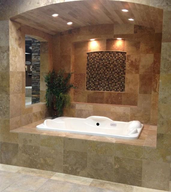 Elegant  Tiles   Ceramics  Ceramic Tiles Vitrified Tiles Bathroom Tiles