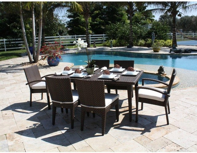 outdoor patio furniture stores in atlanta