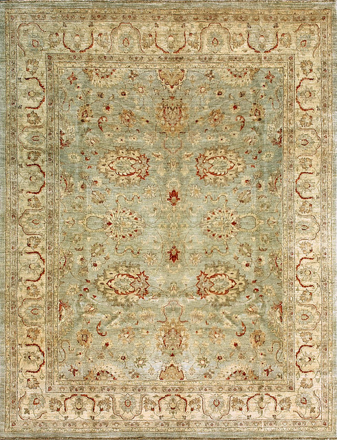 Loloi Majestic MM-06 2' x 3' Slate, Beige Rug contemporary-rugs