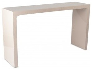 Soho Console contemporary-side-tables-and-end-tables