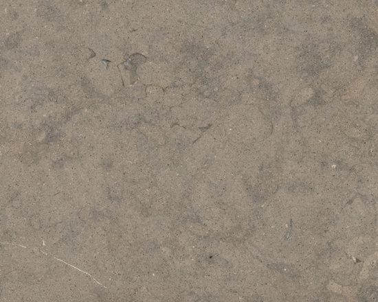 Limestone -