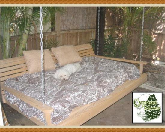 Swing Beds -