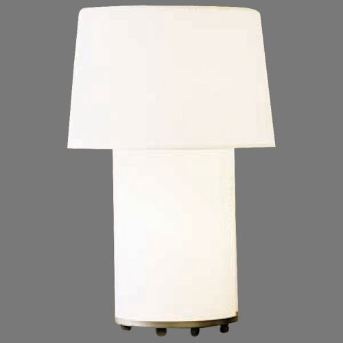 Mombo Table Lamp contemporary-table-lamps