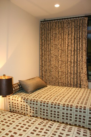 Decorating Your Home with Linen Curtains - Belgian Linen - Linens